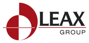 Leax Group_ai