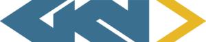 Copy of GKN_Logo_Blue_Yellow