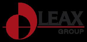 Leax Group_ai