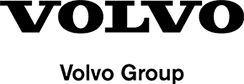 DESCR_VOLVO_GROUP_black_84